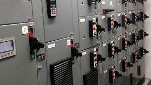 Quimikao utiliza tecnologías de automatización y virtualización de procesos