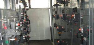 Huntsman de México S de RL desarrolla PRO-UNO, un proyecto ambicioso para migrar de Suiza a México la producción de tintes por medio de solventes.